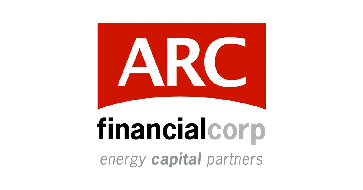 Canada's Largest Energy Focused Private Equity Manager | ARC