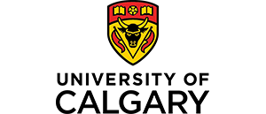 UofC Clear FINAL